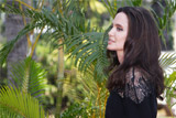 """Анджелина Джоли объяснила свои """"жестокие"""" методы проведения проб"""