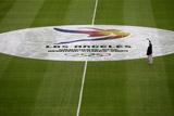 Лос-Анджелес достиг соглашения с МОК о проведении Игр-2028