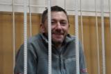 """Фигурантов дела """"Т Плюс"""" Вайнзихера и Ольховика перевели под домашний арест"""