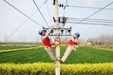 РФ не поставила в Китай 477 МВт из-за аварии в энергосистеме Дальнего Востока
