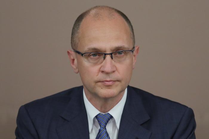 Президентские гранты получили 970 НКО из 79 регионов России