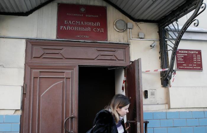 """Корреспондента """"Новой газеты"""" выдворят из России"""