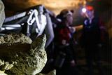 Из подтопленного рудника в Якутии спасли 133 горняков