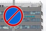 ЕС ввел новые санкции из-за поставок турбин Siemens в Крым