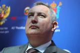 Рогозин обсудит в Иране вопрос о новых поставках российского оружия
