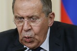 Лавров разъяснил Тиллерсону подробности решений РФ в ответ на новые санкции США