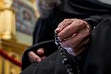 Первый ученый-теолог в РФ получил диплом кандидата наук