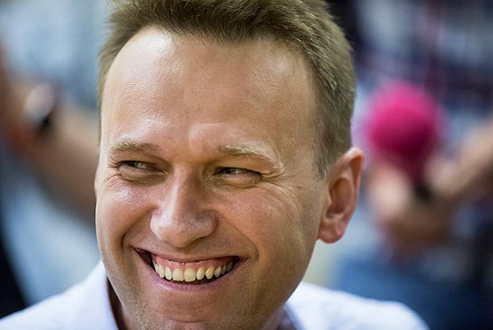 Иск Михайлова кназвавшему его преступным авторитетом Навальному отклонили