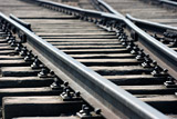 Железная дорога на юге РФ в обход Украины была фактически введена в строй