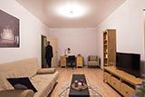 Власти Москвы утвердили стандарт отделки квартир по программе реновации