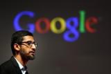 Google уволила сотрудника за письмо о гендерном разнообразии