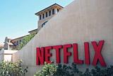 Netflix совершил первую покупку в своей истории