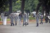 Хакеры атаковали правительственные сайты Венесуэлы