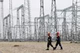 От властей Крыма потребовали обеспечить работу дизель-генераторных установок