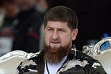 """В Чечне передумали запрещать прокат """"Матильды"""""""