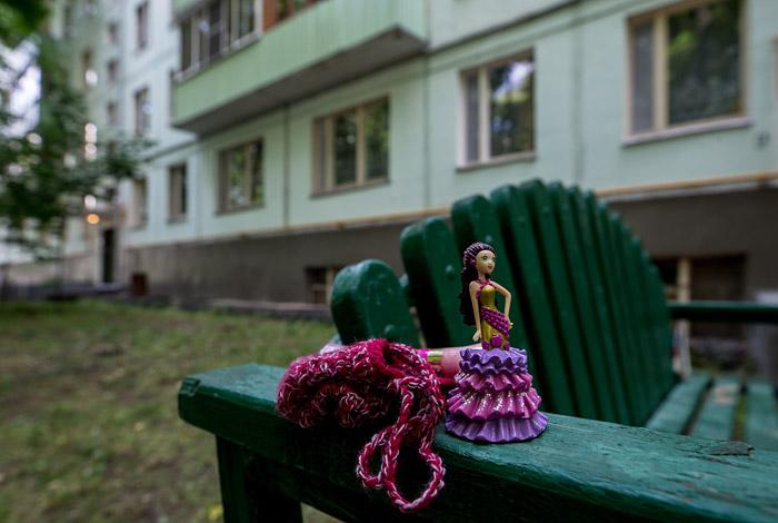 Московские власти назвали сроки начала массового переселения из сносимых пятиэтажек