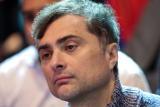 Сурков и спецпредставитель госдепа США по Украине встретятся в Москве