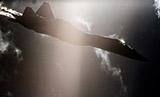 Российский истребитель пятого поколения получил официальное название