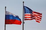 СМИ узнали о планах<noindex> <a  target=_blank   href=/index4.php ><big>USA</big></a></noindex> закрыть одно из российских генконсульств