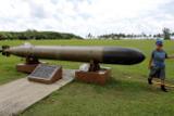 Жителям Гуама объяснили правила поведения при ядерной атаке