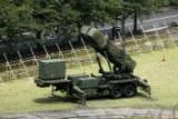 В Японии развернут системы Patriot на случай ракетной угрозы КНДР