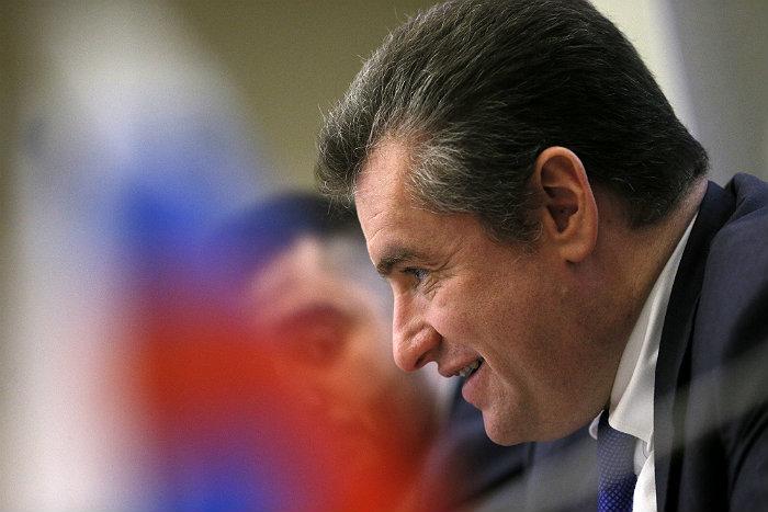 Слуцкий обвинил главу МИД Польши в исторической безграмотности