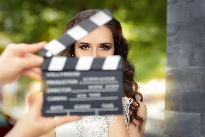 Исследователи сравнили значимость мужских и женских персонажей в кинематографе