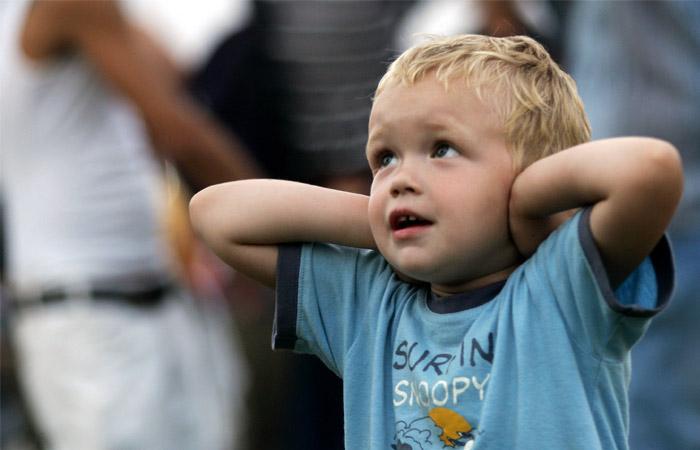Белорусские десантники в День ВДВ разрывали живых животных на глазах детей