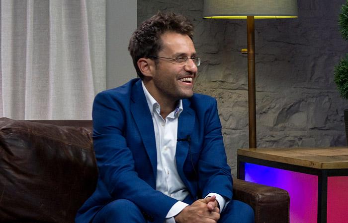 Житель россии Карякин стал лучшим вблице натурнире вСент-Луисе