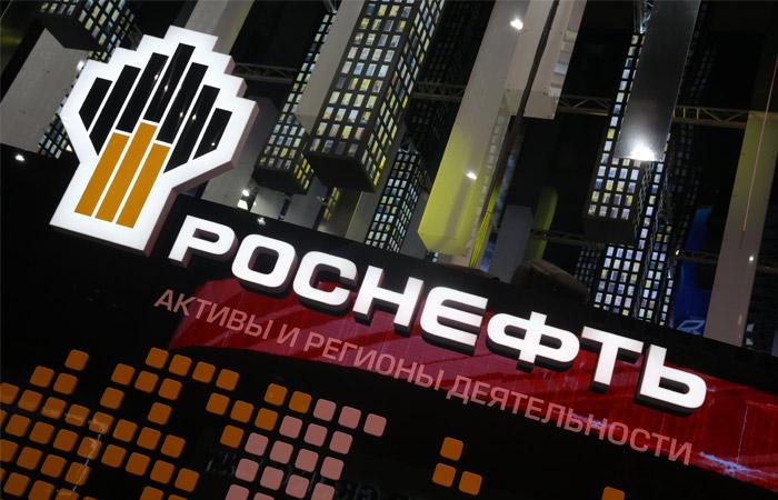 «Роснефть» ведет переговоры опродаже доли вкомпании китайцам