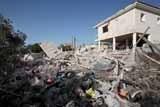 Власти подтвердили связь между терактами в Барселоне и Камбрильсе со взрывом дома в Альканаре