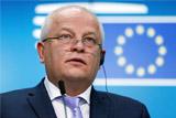 Первый вице-премьер Украины рассказал о плане европейской поддержки Киеву