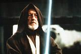 Disney собралась снять отдельный фильм об Оби-Ð'ане Кеноби