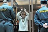 Суд приговорил Квачкова к полутора годам колонии по делу о разжигании розни