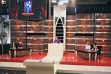 Первый канал опроверг слухи о массовом закрытии программ