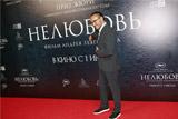 """""""Нелюбовь"""" Звягинцева собрались выдвинуть на """"Оскар"""" от России"""