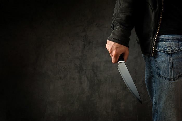 Под Белгородом неизвестные убили предпринимателя иего семью