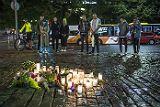 Полиция Финляндии квалифицировала убийства в городе Турку как теракт