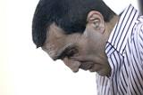 В Армении решили амнистировать осужденного в РФ за ДТП с 18 погибшими