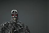Илон Маск потребовал от ООН запретить роботов-убийц