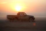 Ирак начал отвоевывать у ИГ город Таль-Афар