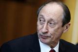 CAS оставил в силе пожизненную дисквалификацию Балахничева