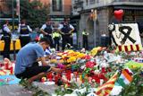 Число погибших в результате двух терактов в Каталонии возросло до 15