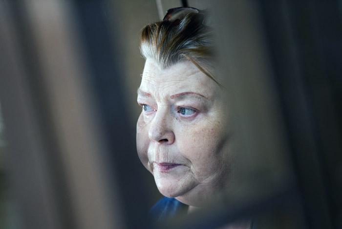 Источник сообщил о показаниях Серебренникова против его коллег