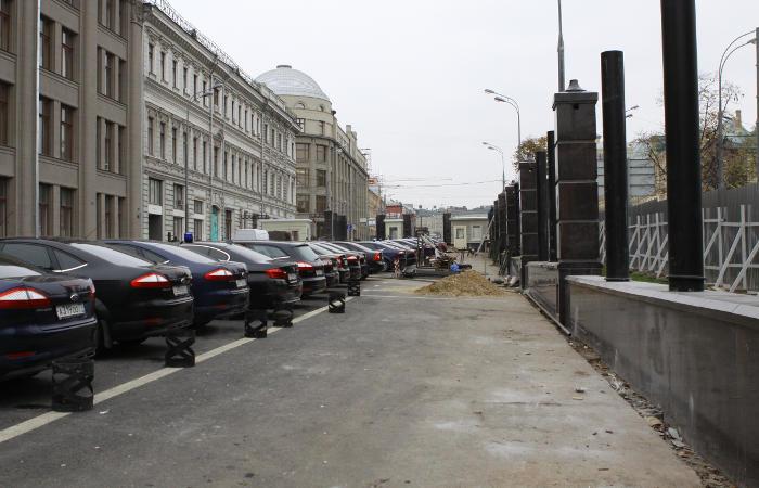 Академия госслужбы подготовит 162 «резервных» кандидата вгубернаторы