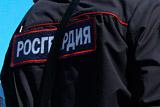 Против допустивших убийство чемпиона мира по паэурлифтингу росгвардейцев возбудили дело