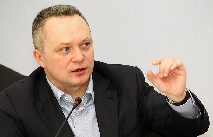 Константин Костин: система выборов в России должна быть максимально дружелюбной для избирателя