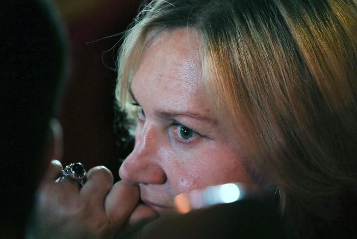 Елена Батурина вновь названа самой состоятельной женщиной России