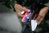 """В СНБО Украины объявили о готовности закона о """"деокупации"""" Донбасса"""