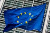 СМИ узнали об обсуждении возможности перезапуска ЕС